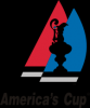 180px-americas_cup_svg